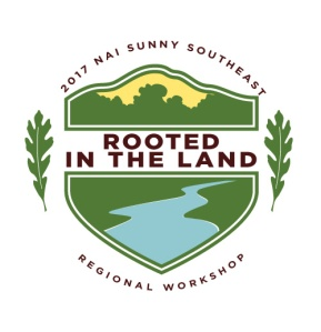 2017-sunny-southeast-workshop-logo