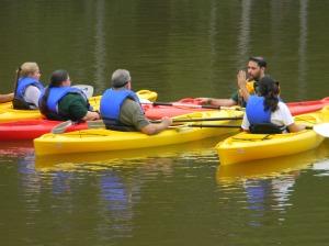 kayaking 010