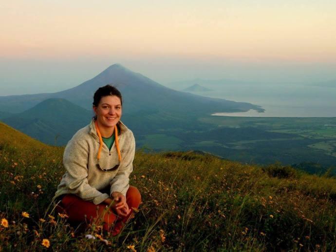 nicaragua-volcano-momotombo