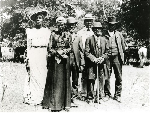 100facts_juneteenth